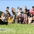 I uge 16 deltog jeg iLoLaBuLand Agility Camp i Slovenien hos Silvia Trkman. Det var en rigtig spændende og oplevelsesrig tur – både turen derned og hjem samt selve […]